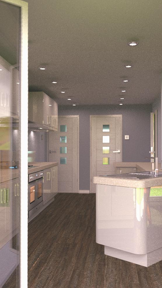 REDUCING COSTS THROUGH CGI INTERIOR DESIGN 48creative 48D48D Impressive 2D Interior Design Property